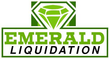 Emerald Liquidation